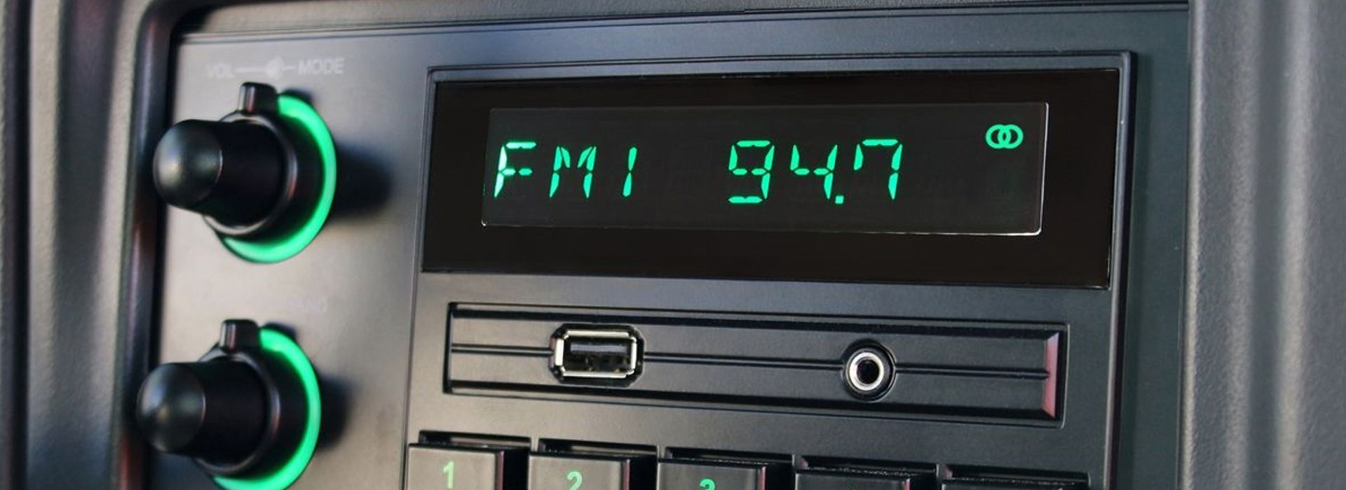 Newport Radio