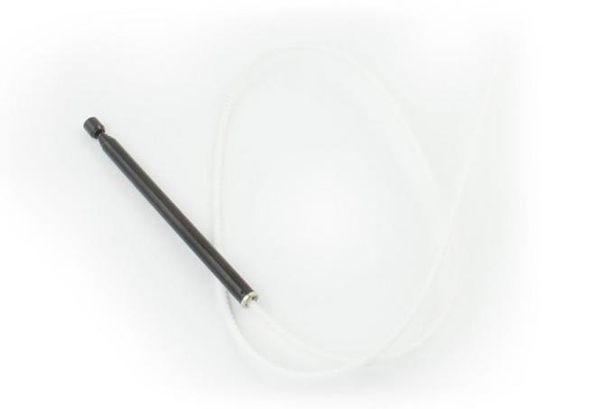 RetroSound Replacement Antenna Masts for Power Antennas